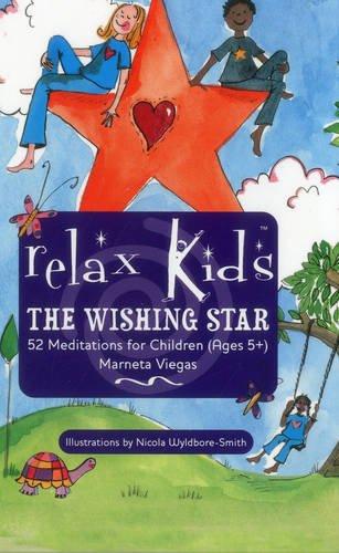 The Wishing Star: Viegas, Marneta