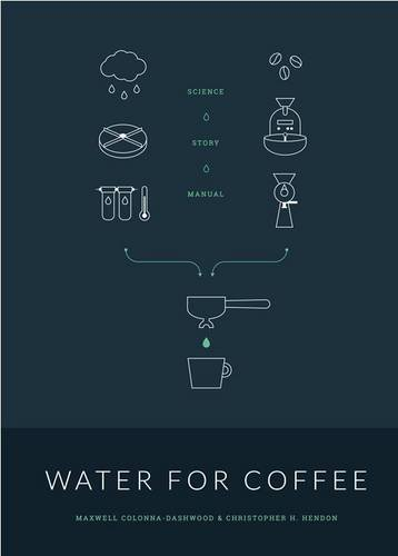 9781782806080: Water for Coffee: Science Story Manual