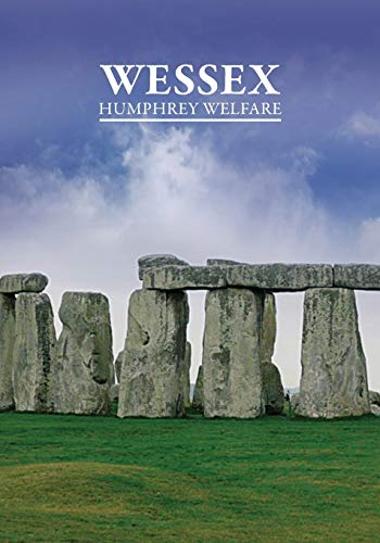 9781782811459: National Trust Histories: Wessex