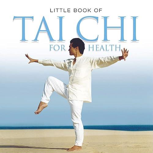 9781782811831: Little Book of Tai Chi (Little Books)