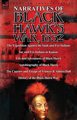 the unneccesary war against black hawk essay