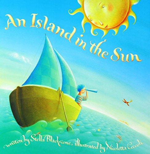 9781782851493: An Island in the Sun