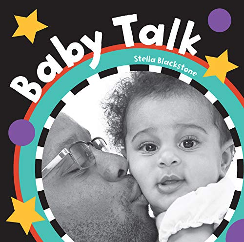 9781782852223: Baby Talk