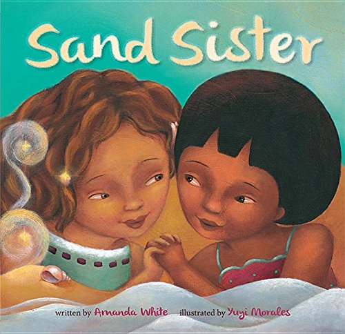 9781782852797: Sand Sister
