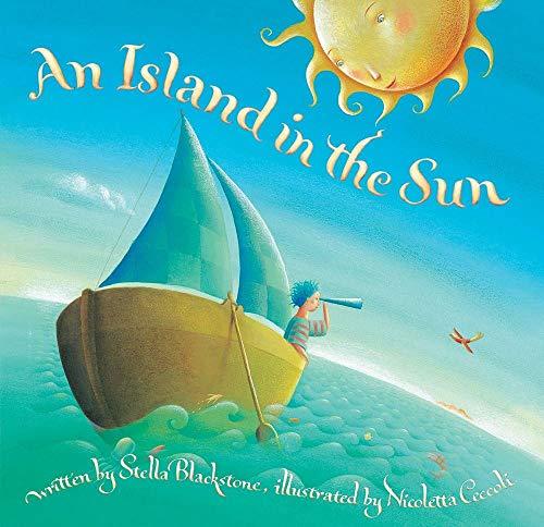 9781782852858: An Island in the Sun