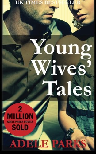 9781782920182: Young Wives' Tales