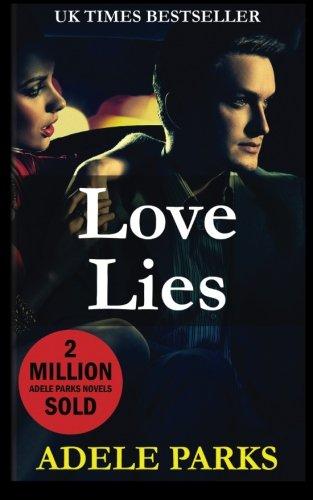 9781782920229: Love Lies