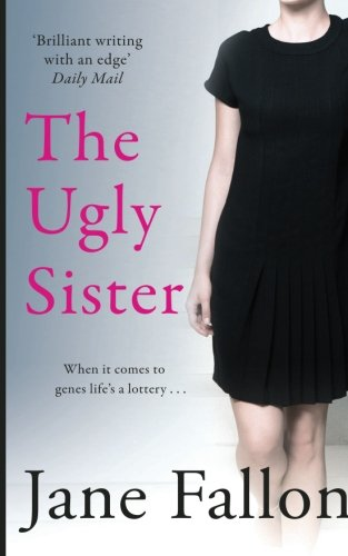 9781782920328: The Ugly Sister