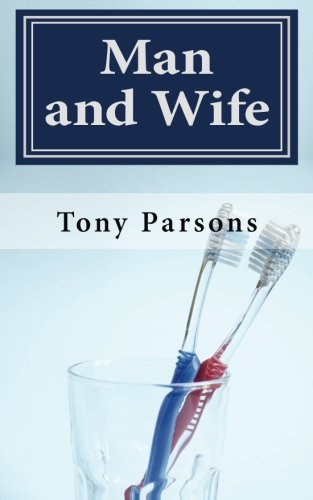 9781782920380: Man and Wife