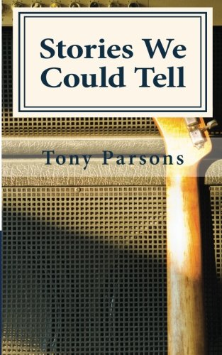 9781782920427: Stories We Could Tell