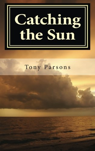 9781782920526: Catching the Sun
