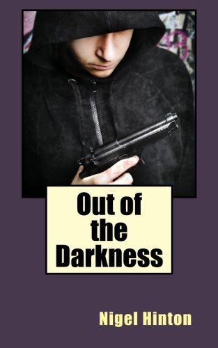 9781782920748: Out of the Darkness
