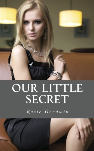 9781782921400: Our Little Secret