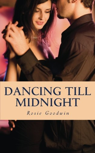 9781782921462: Dancing Till Midnight