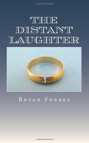 9781782922346: The Distant Laughter