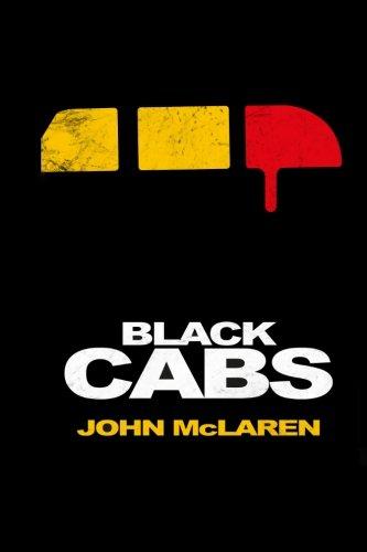 9781782922964: Black Cabs