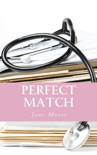 9781782923060: Perfect Match