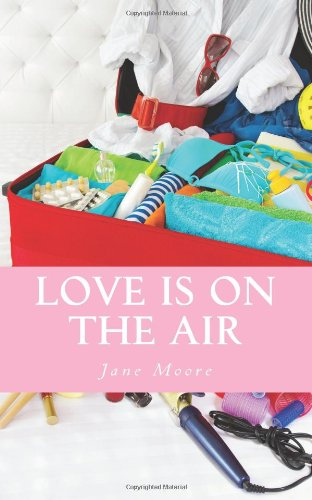 9781782923084: Love Is on the Air
