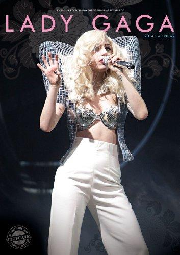 9781782930808: Lady Gaga