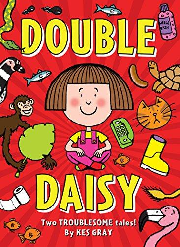9781782950158: Double Daisy (Daisy Fiction)