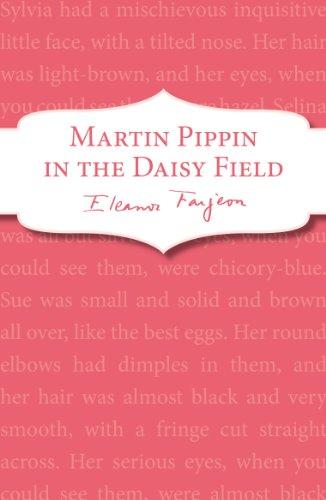 9781782950448: Martin Pippin in the Daisy-Field