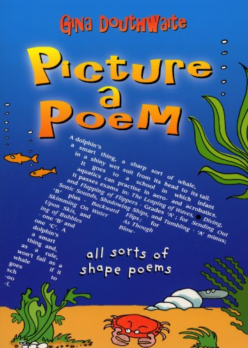9781782950554: Picture A Poem
