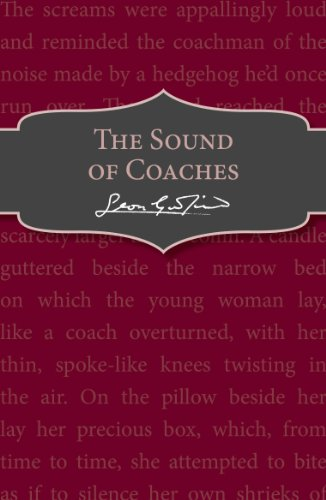 9781782950684: The Sound of Coaches