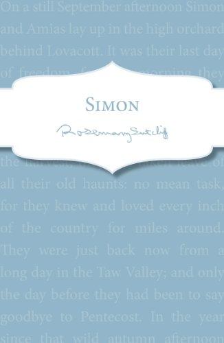 9781782950936: Simon