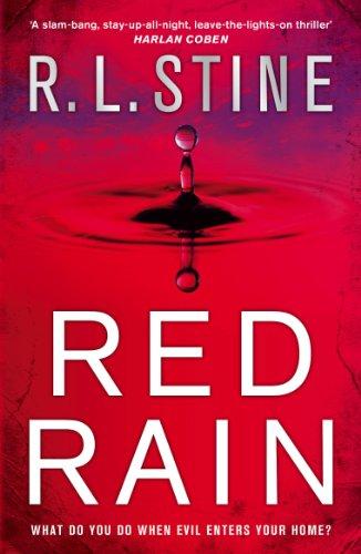 9781782951445: Red Rain