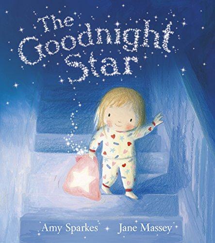 9781782953685: The Goodnight Star