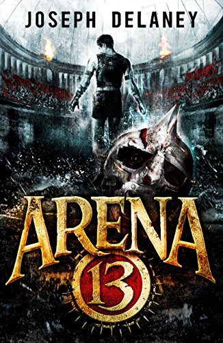 9781782954804: Arena 13