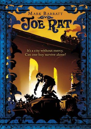 9781782954866: Joe Rat