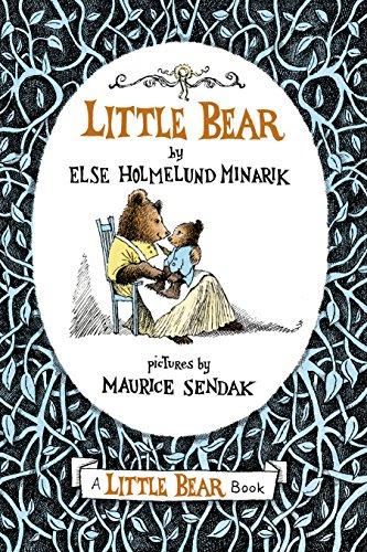 9781782955047: Little Bear (Little Bear 1)