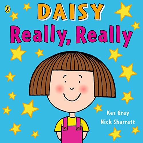 9781782956464: Daisy: Really, Really (Daisy Picture Books)