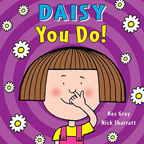 9781782956488: Daisy: You Do!