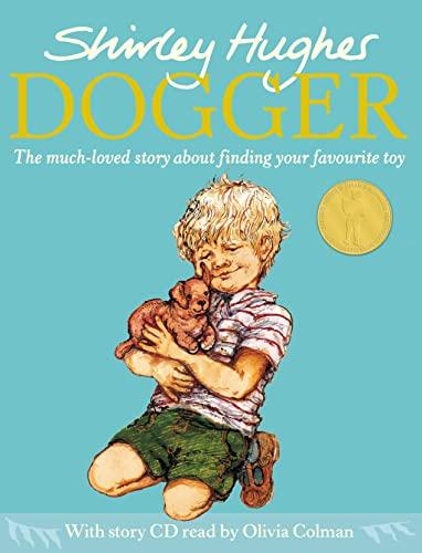 9781782957270: Dogger