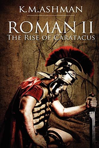 9781782990604: Roman II