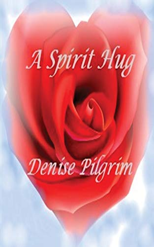 Stock image for A Spirit Hug (Paperback) for sale by The Book Depository
