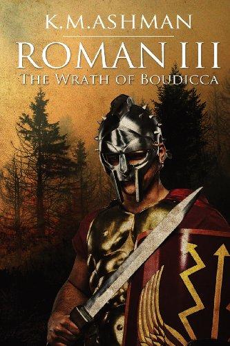 9781782997108: Roman III
