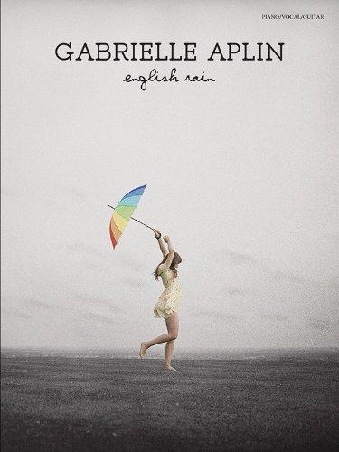 9781783051793: Gabrielle Aplin: English Rain