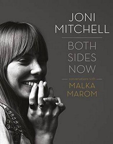 9781783055869: Joni Mitchell: Both Sides Now