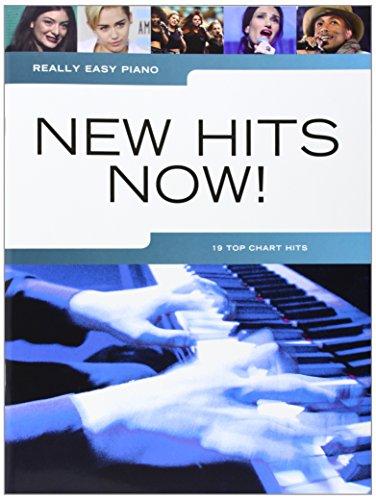 9781783056309: Really Easy Piano