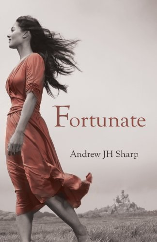 Fortunate: Andrew J. H.