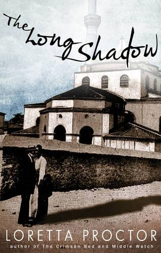 The Long Shadow: Proctor, Loretta