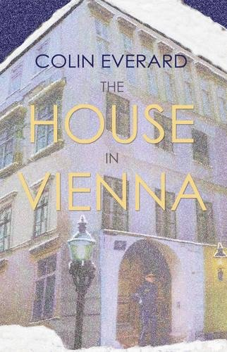 9781783061785: The House in Vienna