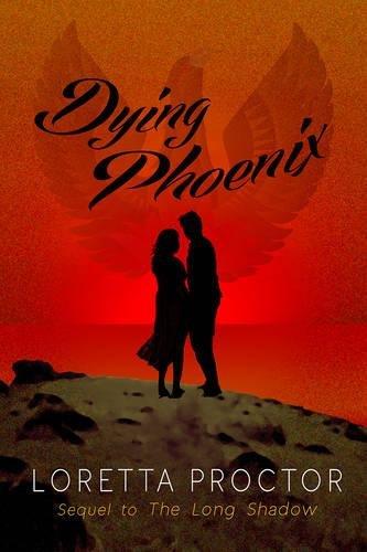 9781783062874: Dying Phoenix