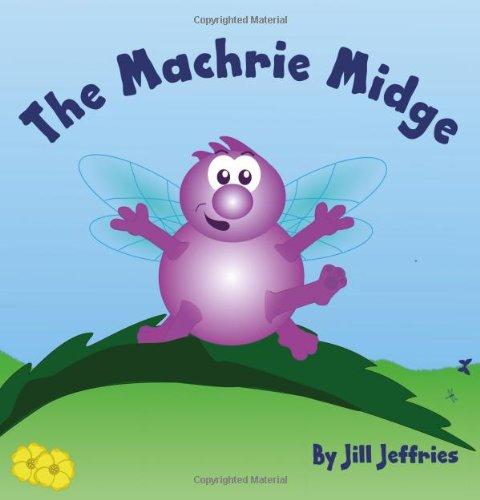 9781783064663: The Machrie Midge