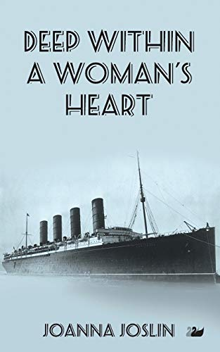 9781783082056: Deep Within A Woman's Heart