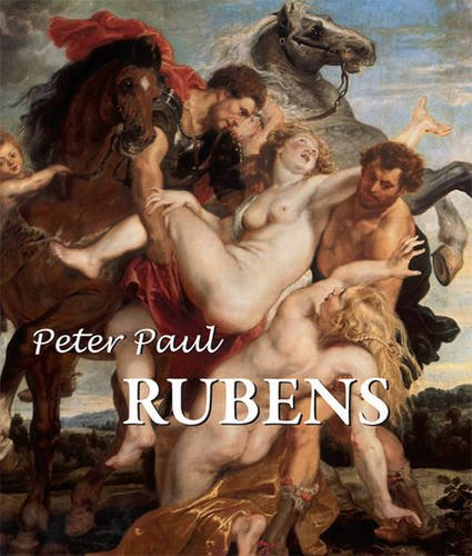 9781783100293: Peter Paul Rubens (Best of)