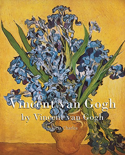 Vincent van Gogh (Essential Collection): van Gogh, Vincent